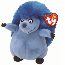 Ty Beanie Babies 42263 Ferdinand Cuatro the Hedgehog