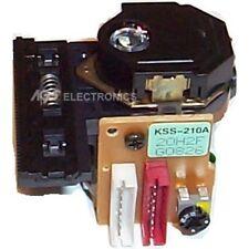 KSS210A - KSS-210A Ricambio ottica Laser Lens Optical Pick per For Sony CD DVD