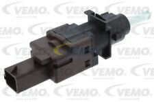 Cruise Control Clutch Switch FOR FIAT LINEA 1.3 1.4 07->ON Saloon 110 323 Vemo