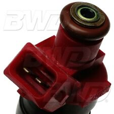 BWD 57129 Fuel Injector