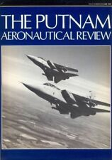 Illustrated Quarterly Magazines in English