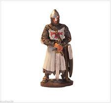 Soldados de Plomo - TEMPLARIOS - Caballero Templario - TTS001