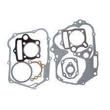 Complete Gasket Kit Cylinder Head Gasket 125cc Kick Start Dirt Pit Bike Off Road