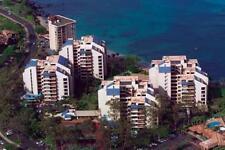 Sands of Kahana Timeshare, Lahaina, Maui, HI Free Closing!!!