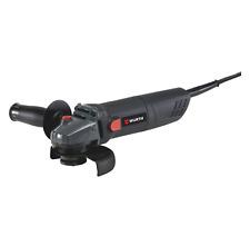 SMERIGLIATRICE ANGOLARE WURTH EWS-8-115-LIGHT MASTER MAX 115 MM 820 W