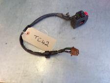 Yamaha Thundercat YZF600R Right hand switchgear switch control FREE UK POST TC42