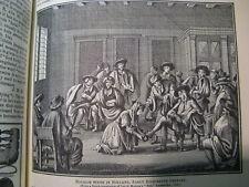 12 Volume Jewish Encyclopedia KTAV Publishing History Biographies Plates Culture