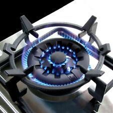 WOK COOKER BURNER JP21 JET PHOENIX TURBO BURNER NATURAL GAS MAINS  FREE UK MAIN