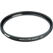 Tiffen 52mm Digital Ultra Clear Filter
