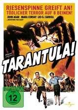 Tarantula - Jack Arnold - DVD - OVP - NEU