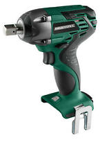 "NEW MasterforceFlexPower 20-Volt Cordless 1/2"" Impact Wrench (Tool Only)"