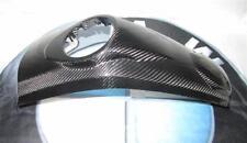 Für BMW R1200 GS R GS1200 LC Echt Carbon Tank inkl Tankpad 2013