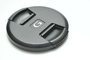 Sony OEM 77mm G Master Front Lens Cap ALCF77