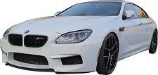 Klappensteuerung Klappenauspuff Auspuff Fernbedienung BMW F06 F11 F12 F13 M6 NEU