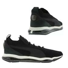 Puma cell motion trainer black