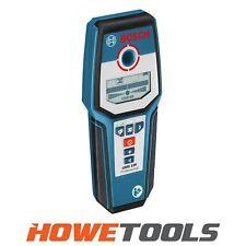 BOSCH GMS 120 PP3(9v) battery Wood & metal sensor