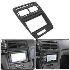 Interior Parts For Nissan 300zx For Sale Ebay