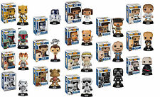 Funko Star Wars-Action - & -Spielfiguren