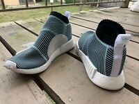 adidas nmd cs1 parley primeknit shoes 9.5 m Barely Used(worn Only About 5 Times)