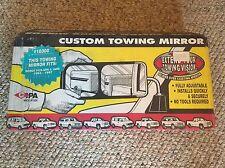 CIPA Towing Mirrors Part #10300 Dodge pick up or vans 94-97