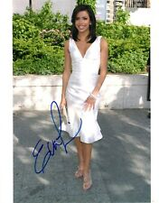 """Desperate Housewives"" Eva Longoria Autographed 8X10-COA # 2"