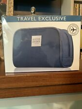 Molton Brown Weekend Luxuries Exclusive Travel Set x 7 Items Brand New Sealed