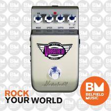 Marshall VT1 Vibratrem Pedal Guitar Effect Pedal VT-1