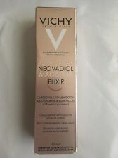 VICHY NEOVADIOL MAGISTRAL ELIXIR 30ml REPLENISHING FACIAL OIL CONCENTRATE