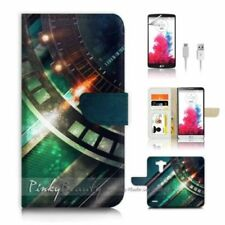 Metallic Metal Mobile Phone Cases, Covers & Skins for LG G4