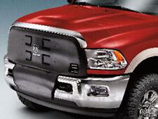 2010-2018 Ram 2500-3500-4500-5500 6.7L Diesel Mopar OEM Grille Cover 82212217AD