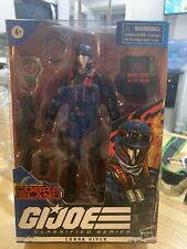 G.I. Joe Classified Cobra Island Cobra Viper*TARGET EXCLUSIVE*