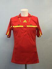 Formotion Adidas Referee Football Shirt. Size: S jersey camiseta maillot