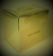 Dolce & Gabbana D & G The One Gold Edition 75 ml Eau de Parfum Spray