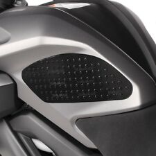 Traction Pads Yamaha FZR 1000 Motea Size M black