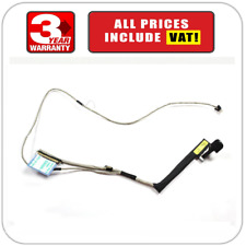 DELL 7TGT4 POWEREDGE R730xd BACKPLANE SIGNAL HDD RISER EXPANSION CABLE