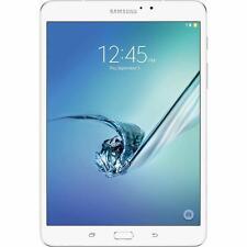 Samsung Galaxy Tab S2 SM-T710 32GB, Wi-Fi, 8in - White