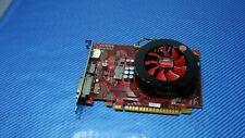 Dell Inspiron 3650 Genuine Desktop AMD Radeon R9 360 Graphics Video Сard 1MPR3