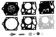 McCULLOCH 10-10 COMPLETE CARBURETOR CARB KIT NEW 2-10,3-10,5-10,5-10A,6-10