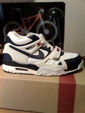 Nike AIR Trainer 3 III