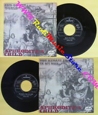 LP 45 7'' APHRODITE'S CHILD End of the world You always stand in no cd mc dvd*