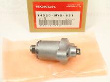 Honda FSC 600 Steuerkettenspanner Spanner Steuerkette lifter tensioner