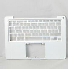 "Apple MacBook Pro 13,3"" a1278 speeds PALMREST TOP CASE CHASSIS 2009 2010"