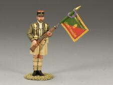 King and country legionario flagbearer EA49 EA049