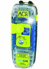 ACR Survival AquaLink PLB - Personal Locator Beacon PLB-350B Buoyant 2882 NEW