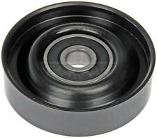 Accessory Drive Belt Tensioner Pulley Dorman 419-654