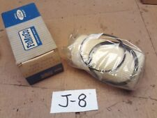 NOS NEW OLD STOCK FORD LINCOLN MERCURY CHEVROLET OIL FILTER C2TZ-9365 T-553 AC