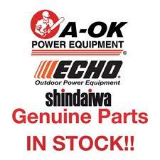 Genuine Oem Echo P050009900 Reel And Cam Plate Set
