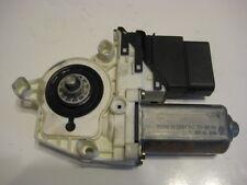 2001-2005 VOLKSWAGEN JETTA RIGHT REAR WINDOW REGULATOR MOTOR OEM *#o