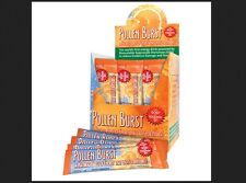 ProJoba Pollen Burst™ - 30 packets - by Youngevity