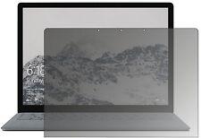 Microsoft Surface Laptop Protection écran de Confidentialité Protecteur